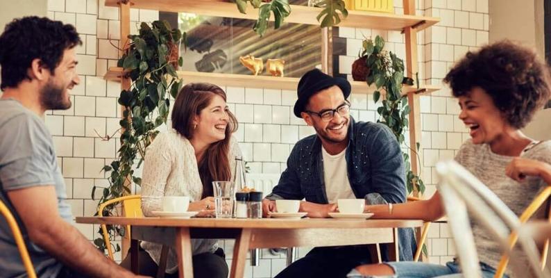הזמנת קפה באתר - מחיר משלוח והליך רכישה