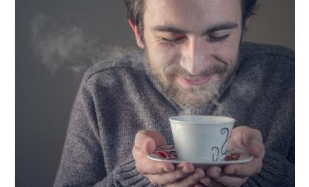 מידע על קפה
