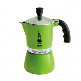 מקינטה פיאמטה - 1 כוס