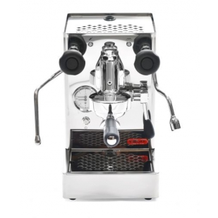 מכונת קפה מקצועית ללית מארה Lelit - Mara PL62S
